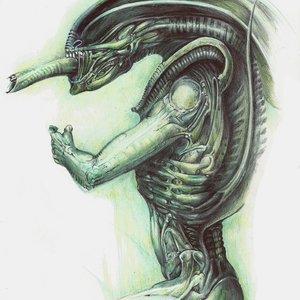 aliens_88910.jpg
