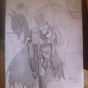 batman_tim_burton_saga_88873.jpg