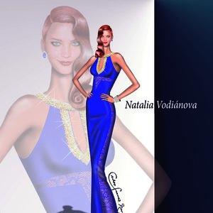 natalia_vodianova_88879.jpg