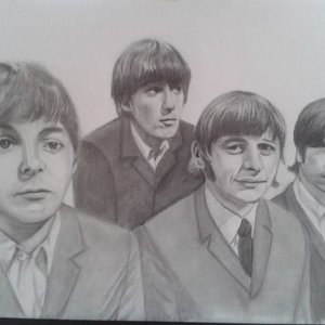 the_beatles_88958.jpg