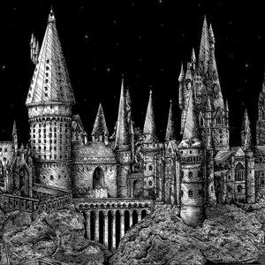 colegio_hogwarts_de_magia_y_hechiceria_89036.jpg