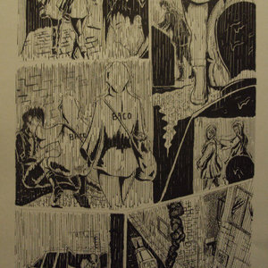 pagina_de_comic_88991.jpg