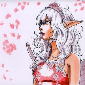 forest_elf_princess_89148.png