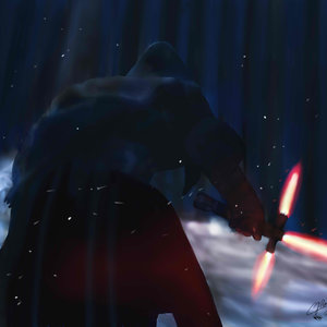 lord_sith_star_wars_the_force_awakens_89113.jpg