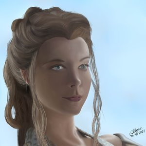 margaery_tyrell_89114.jpg