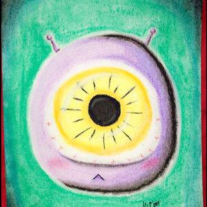 alien_morado_con_ojo_amarillo_89198.jpg