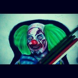 zombieland_clown_89233.jpg