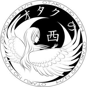 otaku_no_nishi_73677.png