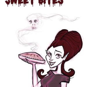sweet_bites_73704.jpg