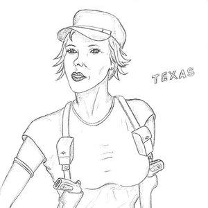 texas_89263.jpg
