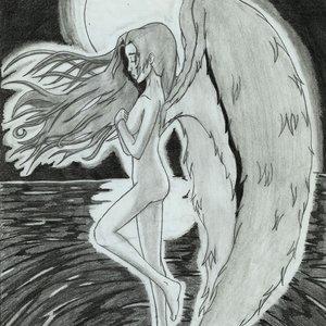 angel_89289.jpg