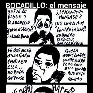bocadillo_el_mensaje_89277.jpg