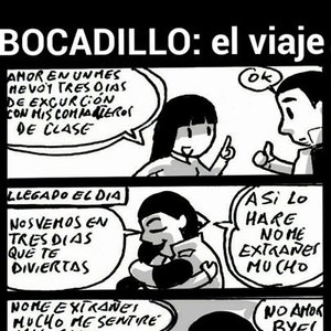 bocadillo_el_viaje_89276.jpg