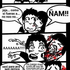bocadillo_nammm_89279.jpg