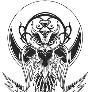 owl_89326.jpg