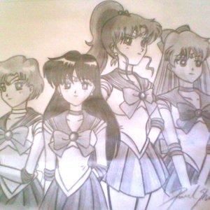 sailor_moon_dibujo_3_89321.png