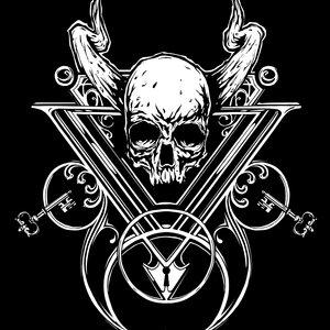 skullness_89327.jpg