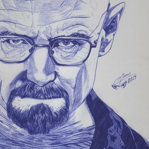 walter_white_breaking_bad_89309.jpg