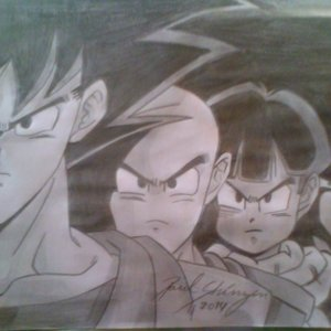 dibujo_dragon_ball_z_89400.jpg