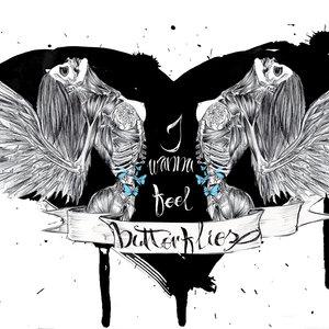 feel_butterflies_89397.jpg