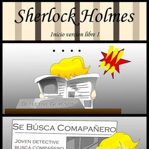 sherlock_holmes_chibi_i_89373.png