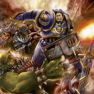 warhammer_40000_89418.jpg