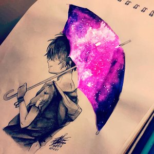 galaxy_umbrella_89482.jpg