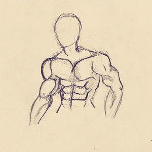 body_practice_89540.jpg