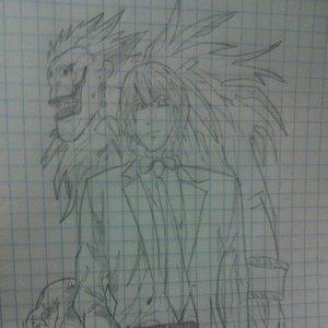 death_note_like_y_riuk_89542.jpg