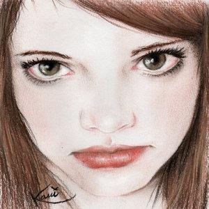 retrato_208197.jpg