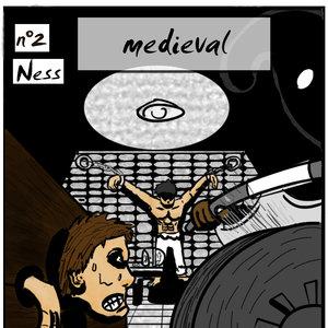medieval_o_2_73716.jpg
