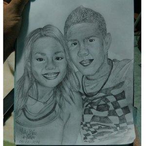 retrato_de_una_pareja_feliz_73728.jpg
