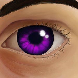 violeta_rosa_73729.png