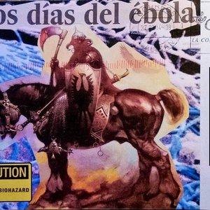 Ebola_enviada_208682.jpg
