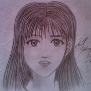 haruko_slam_dunk_208874.png