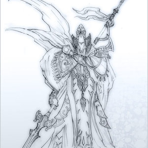 Grand_Inquisitor_sketch_209051.jpg