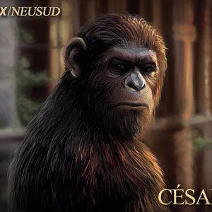 cesar6_by_alonespinoxa_d7t646r_209160.jpg