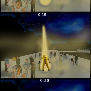 manga_79tx_209214.jpg