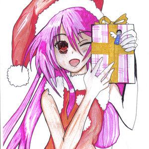manga_navideYAa_209171.jpg