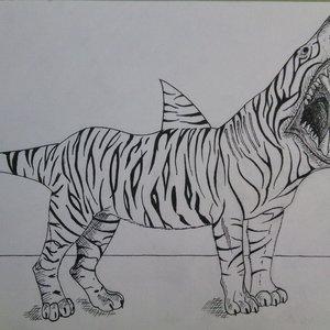 TiburYEn_tigre_para_publicar_209232.jpg
