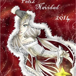 felicitacionNavidad2014_209267.jpg