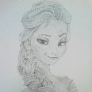 Elsa_frozen2_209338.jpg