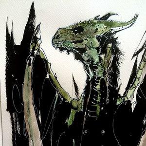 dragon_209410.jpg