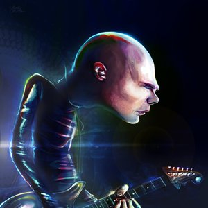 billy_corgan_73821.jpg
