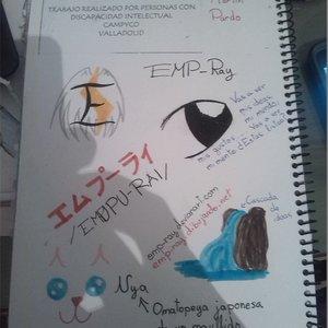 cuaderno_de_artista_73847.jpg
