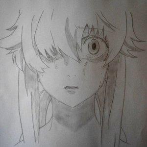 maas_dibujos_a_mano_73832.jpg