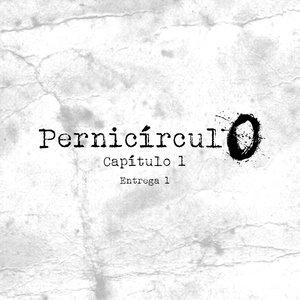 pernicirculo_capitulo_1_entrega_1_pagina_1_73801.jpg