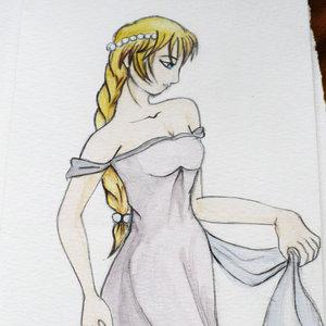 princesa_seres_73830.jpg