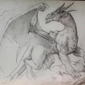 dragon_2_73886.jpg