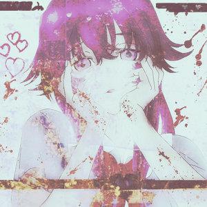 gasai_yuno_73871.jpg